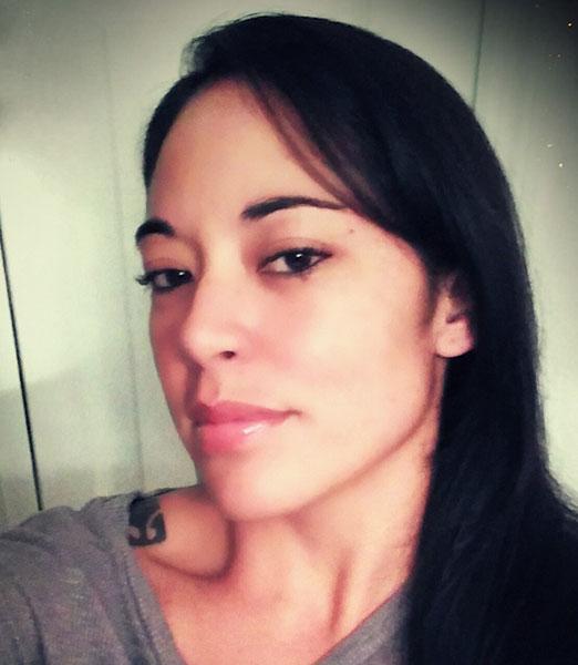 Sahsa Dias